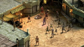 Image for Obsidian Show Off New RPG Tyranny In E3 Trailer