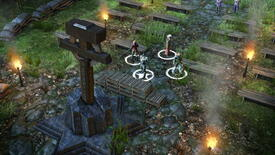 Image for Fancy Fancy - Wasteland 2: Director's Cut Is Out