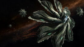 Image for Thargoids returning properly with Elite Dangerous 2.4