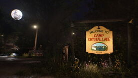 Image for Friday The 13th Delayed, But Getting Singleplayer