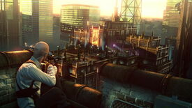 Image for Have You Played... Hitman: Sniper Challenge?