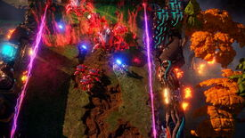 Image for Housemarque's Nex Machina confirmed for PC