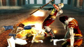 Image for Have You Played... Prince Of Persia: The Sands of Time?