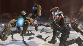 Image for Comcept & Armature's ReCore Coming In September