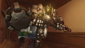 Image for Overwatch: Reinhardt Abilities And Strategy Tips