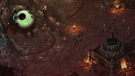 Image for Torment: Tides of Numenera release date announced