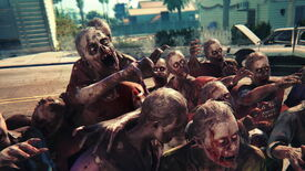 Image for Shambling: Yager Taken Off Dead Island 2