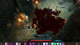Image for Divinity: Original Sin 2 Now On Steam Early Access