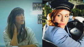 Image for Her Story & Roundabout In FMV-tastic Humble Bundle