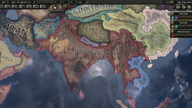 Image for Hearts of Iron IV deploys first expansion, big patch