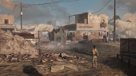 Image for Insurgency: Sandstorm shows off story campaign