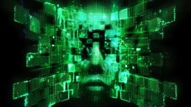 Image for System Shock 3 Formally Announced Oh Gosh It Is Real