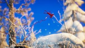 Image for Unravel Swinging Into February