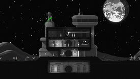 Image for Zombie Night Terror spreads to the moon in free update