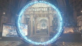 Image for Update Your Sig: 3DMark Launches New Direct X12 Test