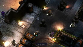 Image for Warhammer 40,000: Deathwatch Now Crusading On PC