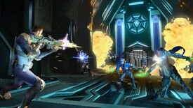 Image for Not Saints Row: See Volition's Agents Of Mayhem