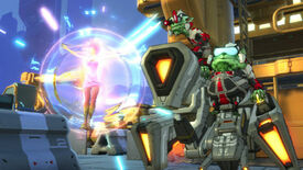 Image for Trion's Atlas Reactor Now In Open Beta