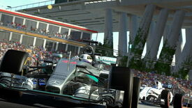 Image for F1 2016 Nyyyyyyyommming By On August 19th