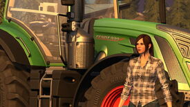 Image for Farming Simulator 17 Introducing Female Farmers