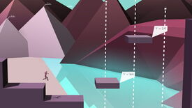 Image for Fun With Infographics: Metrico+ Coming To PC