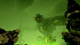 Image for Tower of Guns dev announces Mothergunship