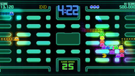 Image for Get Pac-Fever In Pac-Man Championship Edition 2 Today