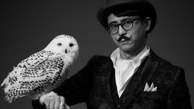 Image for Deadly Premonition creator Swery starts own studio, White Owls