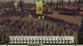 Image for Near-Total War: The Humble Total War Bundle