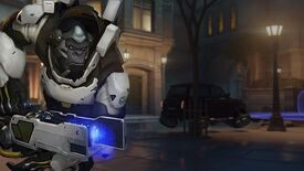 Image for Overwatch: Winston Abilities And Strategy Tips