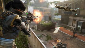 Image for Cop A Load Of Cod In Blops 3's Multiplayer Standalone