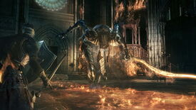 Image for Prepare To Wait: Dark Souls III Coming In April 2016
