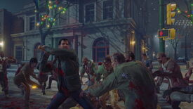 Image for Dead Rising 4 unveils separate co-op missions