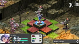 Image for Grind-o! Japanese RPG Disgaea Coming To PC In 2016