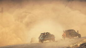 Image for Viddy Well: Mad Max Gameplay Galore
