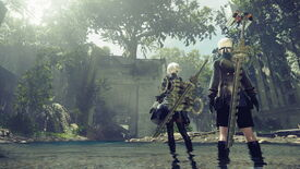 Image for Platinum's NieR: Automata Coming To PC Too