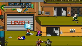 Image for River City Ransom Underground pulled from sale following copyright claims