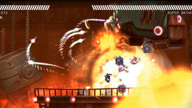 Image for Toki Tori Dev Goes Out With A Bang In Rive