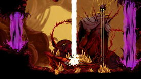 Image for Crafted with love: Jotun devs' Sundered on Kickstarter