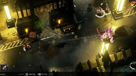 Image for Warhammer 40,000: Deathwatch Crusading Onto PC
