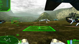 Image for Battlezone 98 Redux Brings Back FPS-RTS Fun