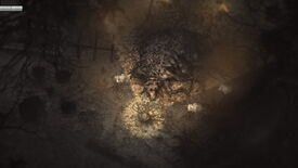 Image for Dreadful survival horror Darkwood launches in full