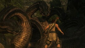 Image for Dragon's Dogma Is Like Playing An MMORPG Full Of Wonderful Idiots