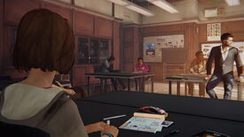 Image for Life Is Strange Finally Has A Demo On PC