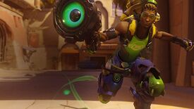 Image for Overwatch: Lucio Abilities And Strategy Tips