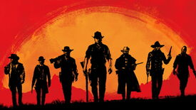 Image for Red Dead Redemption 2 Announced, PC Not Confirmed