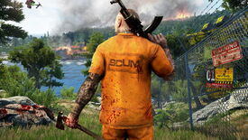 Image for Devolver Announce Scum, Croteam's Survive 'Em Up