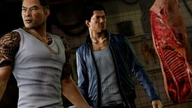 Image for Rumour: Sleeping Dogs Studio United Front Closing