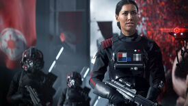Image for Be a baddie in Star Wars Battlefront 2