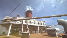 Image for The Ship: Remasted Sailing To Early Access In February